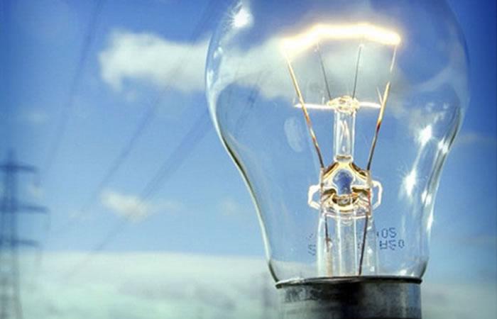 colombianos-realizan-invento-para-generar-luz-electrica-505151